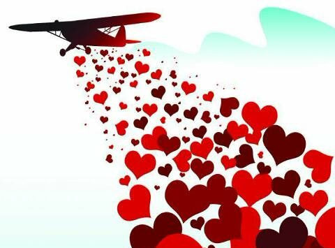 Love at first sight-Soul mates in few weeks?Is it Love or Love Bombing…