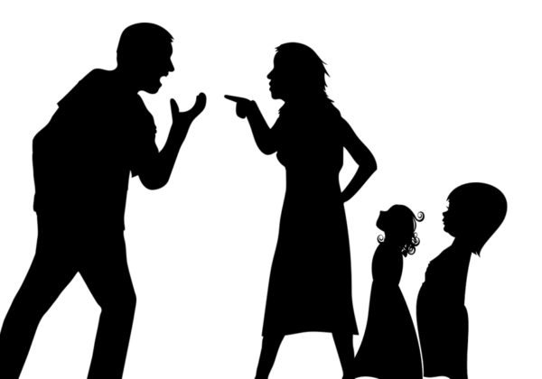 the impact of parental conflict on children The impact of everyday conflict between parents on their children's behaviour and mental health is driven by how the children understand the problems in the relationship as well as the nature of.